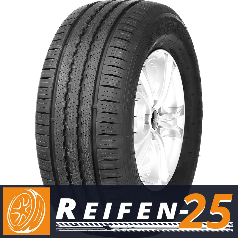 1x offroadreifen event tyre limus 4x4 205 70 r15 96 h ebay. Black Bedroom Furniture Sets. Home Design Ideas