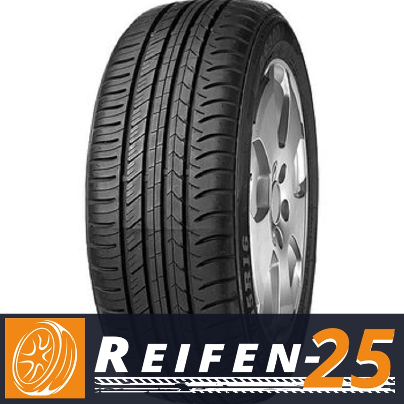 4x Sommerreifen SUPERIA TIRES RS300  195/60 R15 88 V