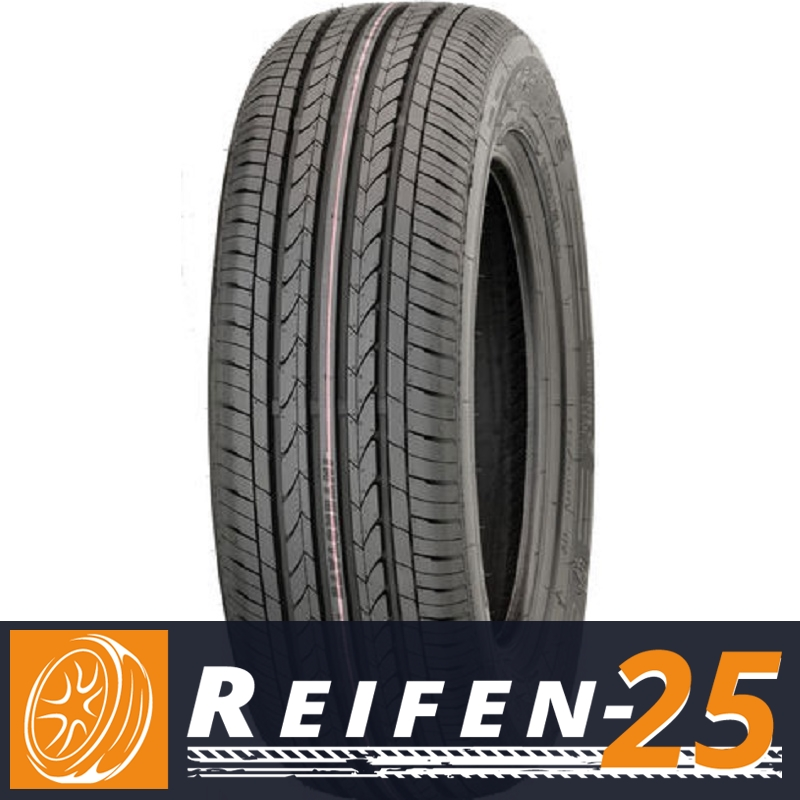 2x Sommerreifen Offroad INTERSTATE ECO-TOUR PLUS 215/60 R17 96 H